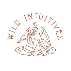 Wild-Intuitives-Angel-Label-Tan-White-01