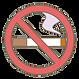 non-smoking-tobacco-ban.png