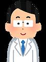 doctor_man1_1_smile.png