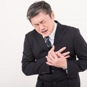 糖尿病と心臓突然死について