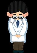 ojigi_doctor.png