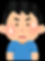 necchusyou_face_boy3.png
