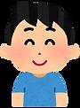 necchusyou_face_boy1.png