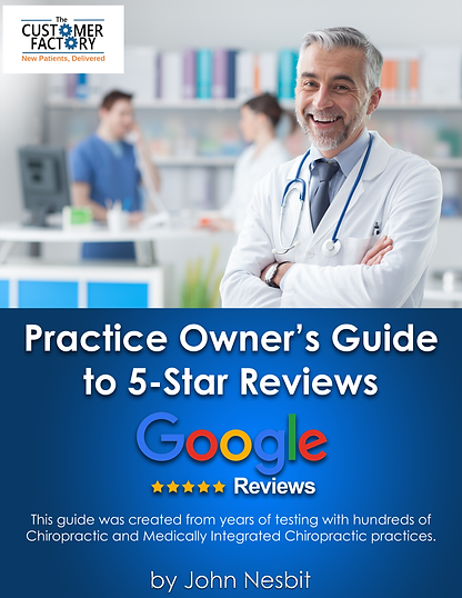 Google Reviews Cover.png