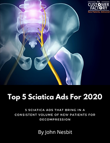 Top-5-Sciatica-Ads-For-2020-312x404.png