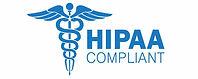 hipaa-compliance-1.jpg
