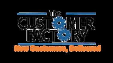 New TCF Logo.png