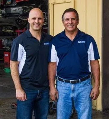 3A-Auto-Repair-Jim-and-Jimmy-min-542w.we