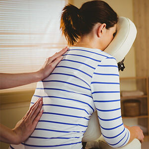 Clinical-Massage-in-Greenville-Illinois.