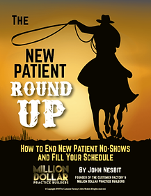 The-New-Patient-Round-Up-Laws-of-Schedul