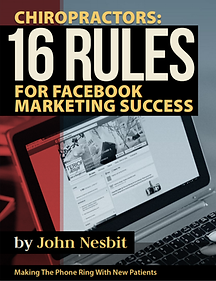 16-Rules-For-Facebook-Marketing-Success-