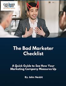 Bad-Marketer-Checklist_Page_1-312x404.pn