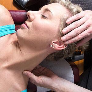 Chiropractor-in-Greenville-Illinois.jpg