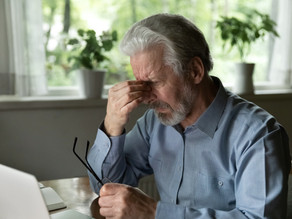 The Prostate and its Common Problems