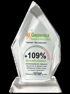 Growth Award 2.png