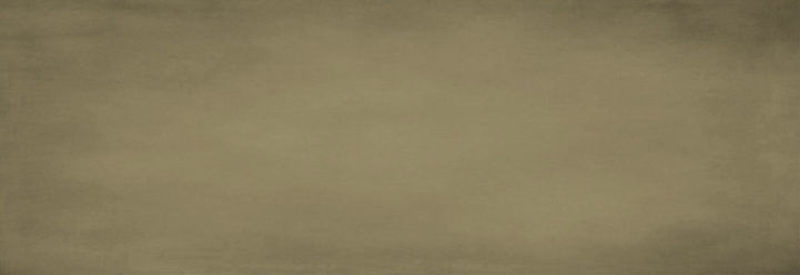Taupe-Background-1024x352.jpg
