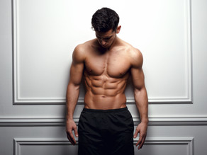 Know Your Anatomy | Abs VS Core