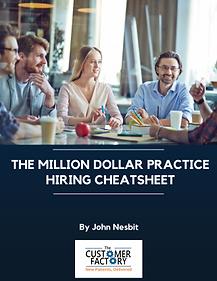 The-Million-Dollar-Practice-Hiring-Cheat