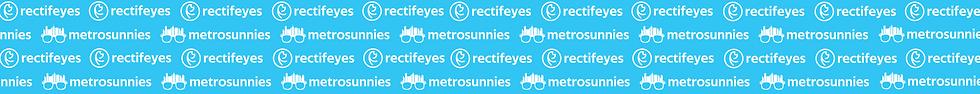 rectifeyes (2).png