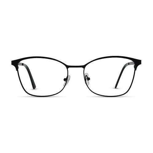 MetroSunnies Rhino Specs