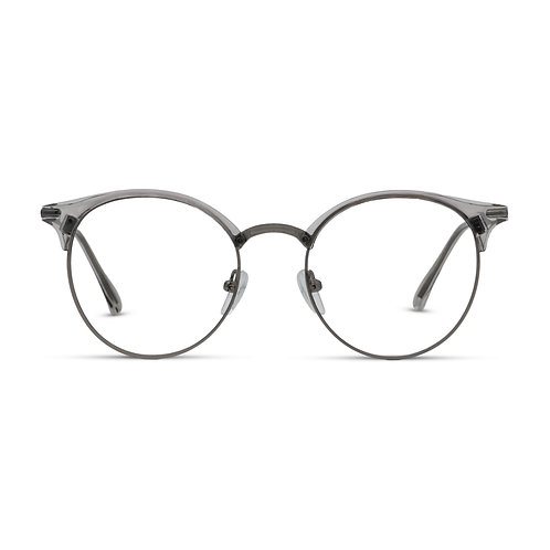 MetroSunnies Selene Specs