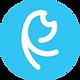 Rectifeyes Logo 1080x1080 (30).png
