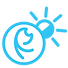 Rectifeyes Logo 1080x1080 (22).png