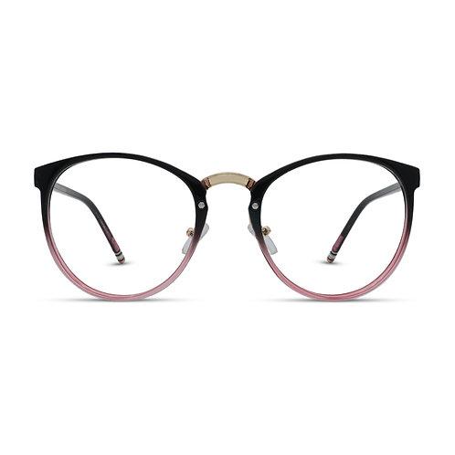MetroSunnies Patty Specs