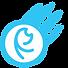Rectifeyes Logo