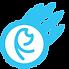 Rectifeyes Logo 1080x1080 (20).png