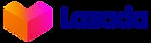 Lazada Logo 2019 PNG-01.png