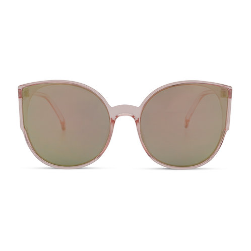MetroSunnies Apple Sunnies