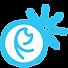 Rectifeyes Logo 1080x1080 (21).png