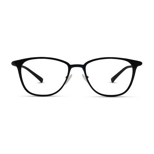 MetroSunnies Miles Specs