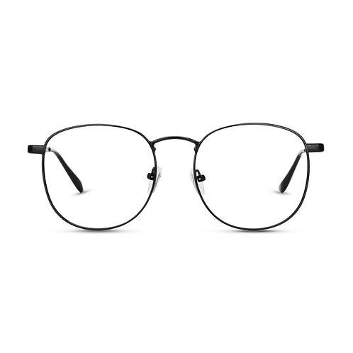 MetroSunnies Jonah Specs