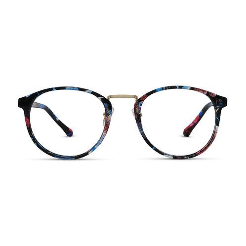 MetroSunnies Robin Specs