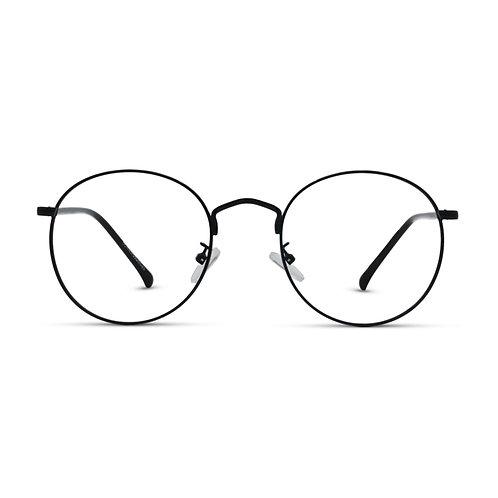 MetroSunnies Merrit Specs