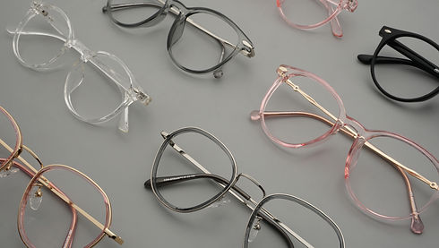 MetroSunnies Eyewear