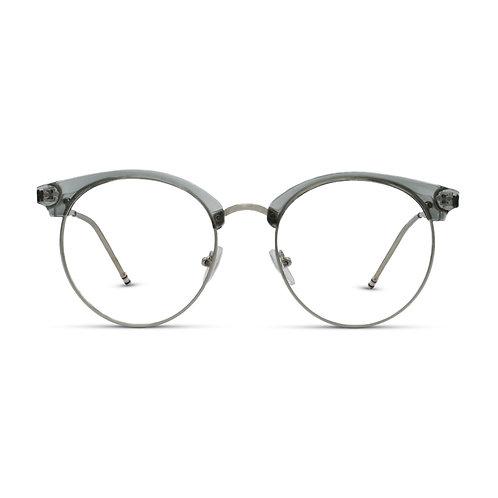 MetroSunnies Luna Specs