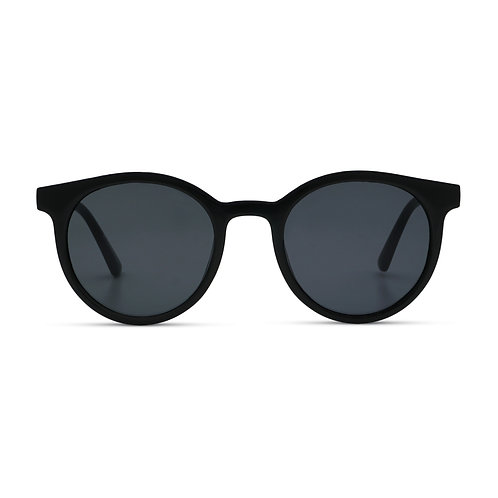 MetroSunnies Archie Sunnies