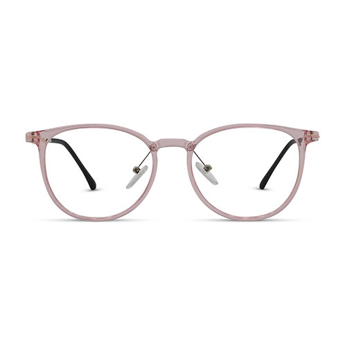 MetroSunnies Ace Blossom with CON-STRAIN