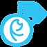 Rectifeyes Logo 1080x1080 (19).png