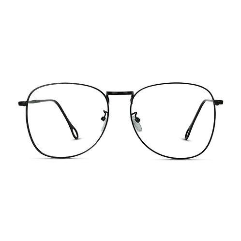 MetroSunnies Wallace Specs