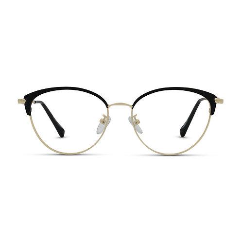 MetroSunnies Sloane Specs