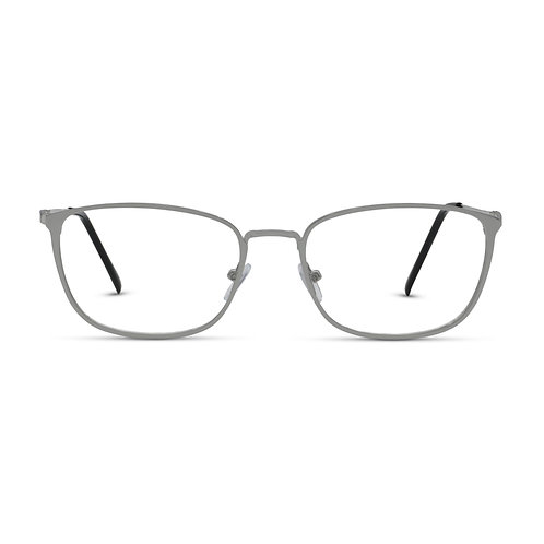MetroSunnies Alonzo Specs