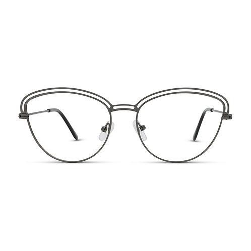 MetroSunnies Kitty Specs