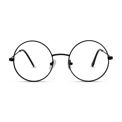 MetroSunnies Harry Specs