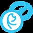 Rectifeyes Logo 1080x1080 (23).png