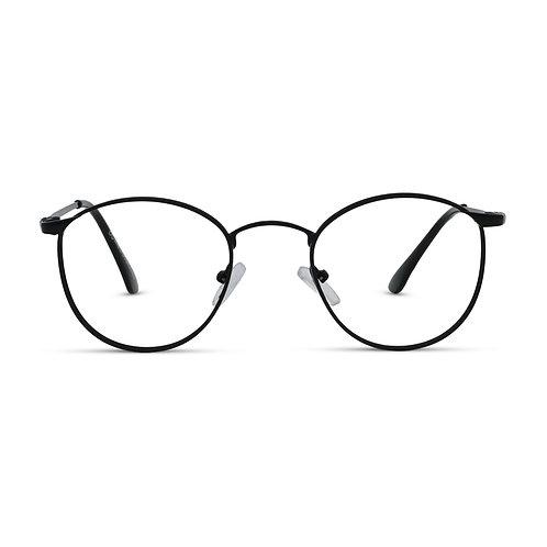 MetroSunnies Royce Specs