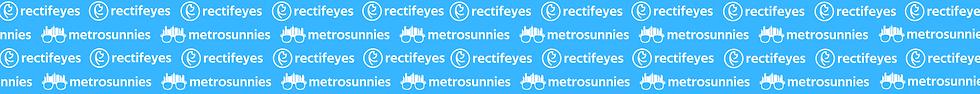 rectifeyes (3).png